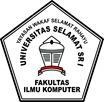 logo_FIK